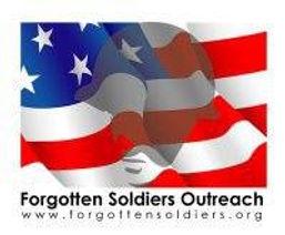 Boca Raton Soldiers