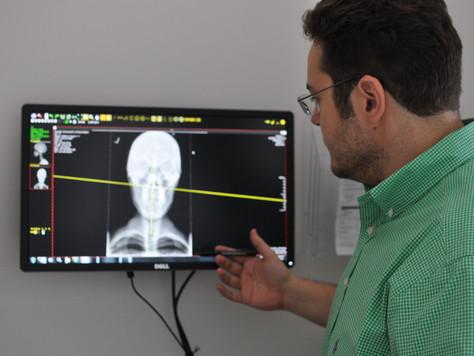 How to Find the Best Chiropractor |  Best Chiropractor | Boca Raton