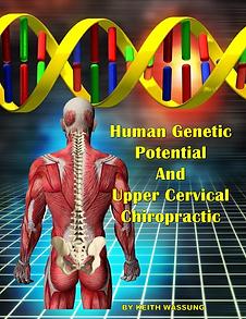genetics and health, boca raton chiropractor, chiropractor boca raton, nucca, upper cervical chiropractor
