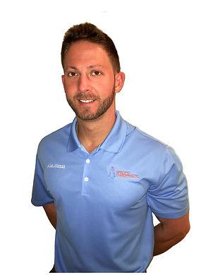 Health Coach of Boca Raton