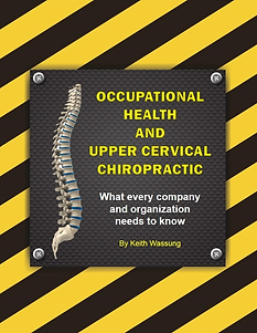 chiropractic and health, occupation health, back pain at work, work injury, neck pain boca raton, boca raton back pain