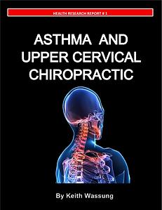 asthma treatments, boca raton chiropractor, chiro in boca, east boca chiropractor