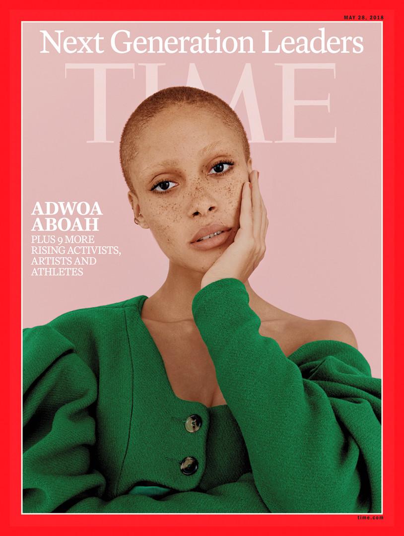 TIME_Cover_0528_AdwoaLR.jpg