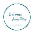 Serenita (4).png
