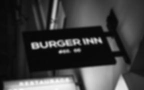 Burger_inn_58.jpg