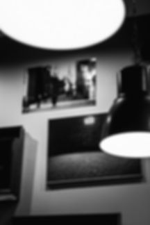 Burger_inn_56.jpg