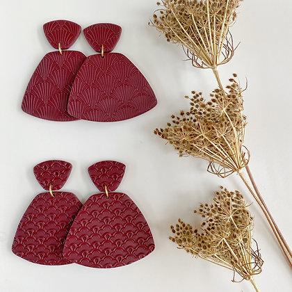 PENELOPE in Red Corn