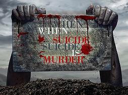 Suicide Crime Logo.jpg