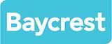 Baycrest