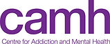 Camh_logo_purple_edited.jpg