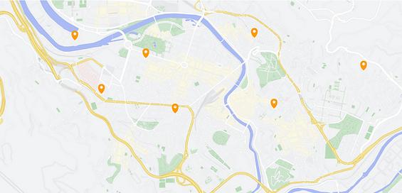 Bilbao Map.png