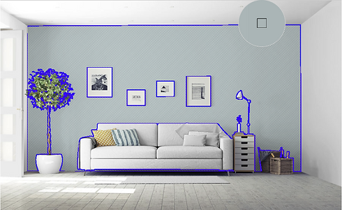 PaintYourHome.PNG