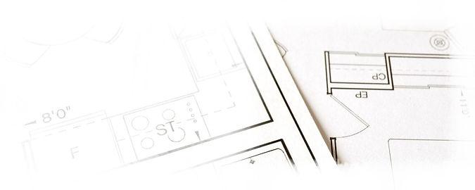 plano-casa-1200x480 -v3.jpg