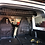 Thumbnail: Suzuki jimny rear shelf, new style