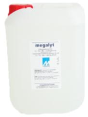 Megalyt Electro Polishing Liquid