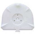 G-Plate White