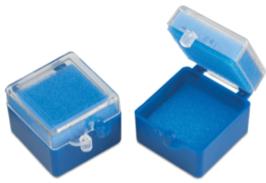 Veneer Boxes (500pc)