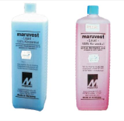 Maruvest Speed Liquids - 1 Litre