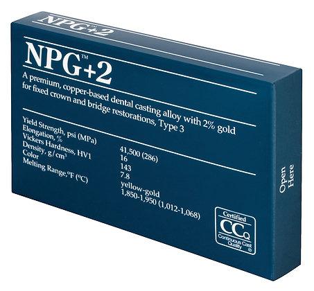 NPG+2