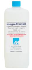 Mega-Cristall