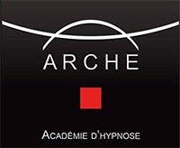 logo arche.jpg