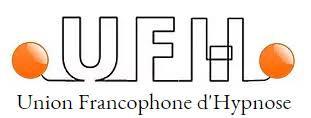 Logo UFH et sigle.jpg