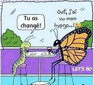 hypnose Photos tu as changé.jpg
