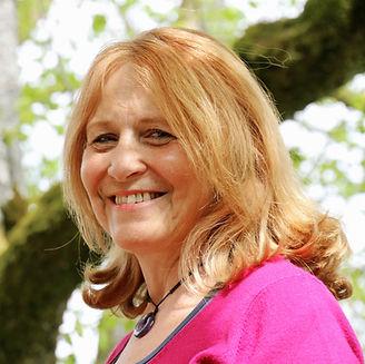 Yvonne Pfanner Hypnose Strasbourg et Schiltigheim