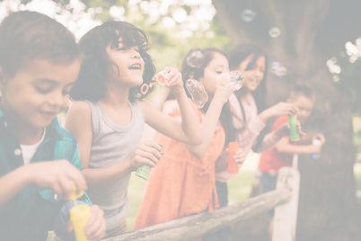 Enurésie encoprésie hyperactivité difficultés de concentration phobie scolaire adolescence adolescents enfants