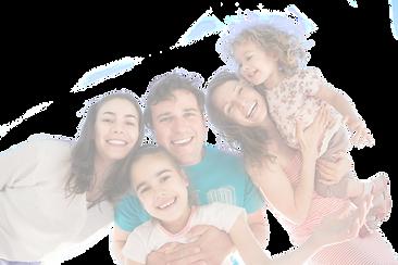 accompagnement parents soutien à la parentalité couple relations familiales