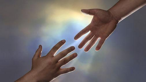 Accompagnement pour changer ses croyances et se libérer