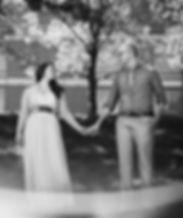 Engagement Photos Omaha Nebraska