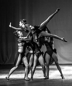 Dance Recital Photography Fushion Dance Omaha Nebraska