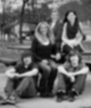 Family Photos Omaha Nebraska