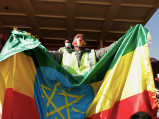 Ethiopia appoints new Tigray leader, Amnesty reports 'massacre'