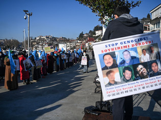 Yes, the Atrocities in Xinjiang Constitute a Genocide