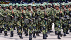 Nigeria Is Becoming The African Capital Of Islamic Insurgencies