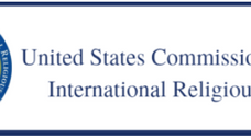 USCIRF Condemns Iran's Crackdown on Baha'i Community