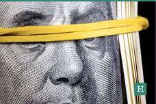 Countering Global Kleptocracy: A New US Strategy for Fighting Authoritarian Corruption