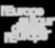 2014-EAE-logo-black_edited.png