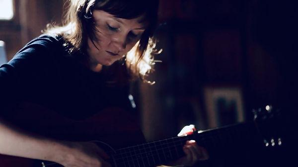 Ws caitlin guitar.jpeg