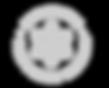 Sac logo_edited.png