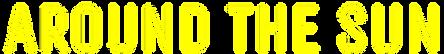 ATStop logo yellow 500 wide.png