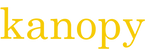 Kanopy-logo_edited.png