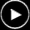 video-play-btn.png