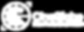 CineGlobe_Logo_final_H_White.png
