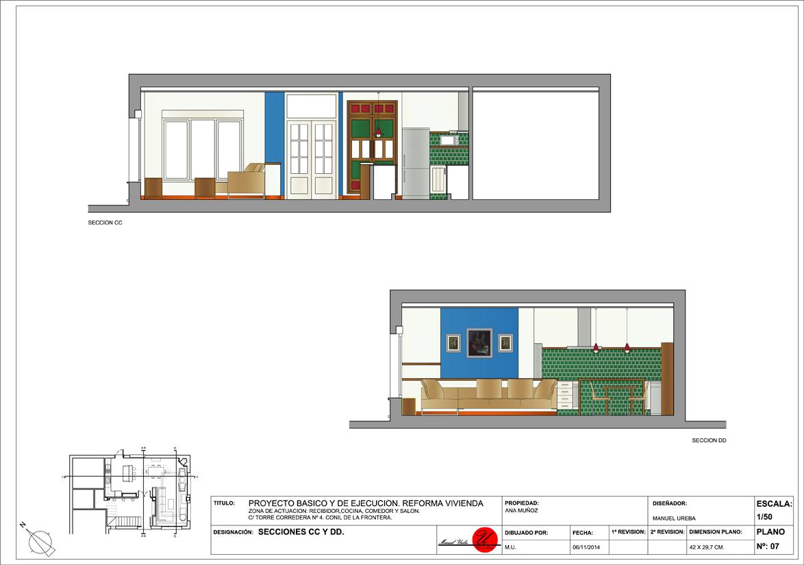 P07.SECCIONES CC Y DD.jpg