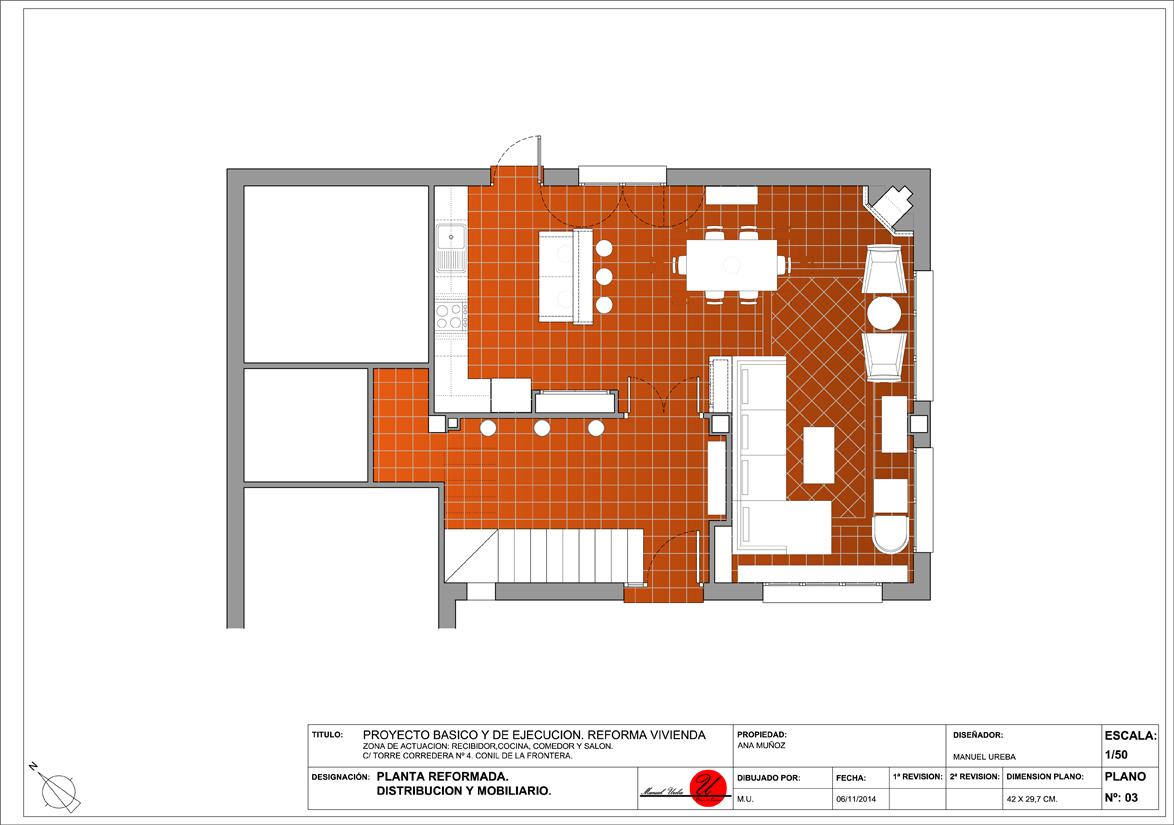 P03.PLANTA REFORMADA DE DISTRIBUCION Y MOBILIARIO.jpg