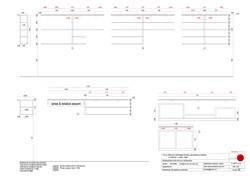 Documento PROYECTO-019