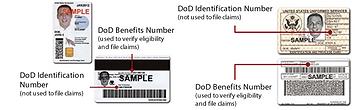 DOD benefits number.png